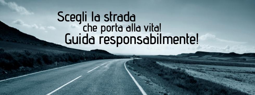 Guida Responsabile